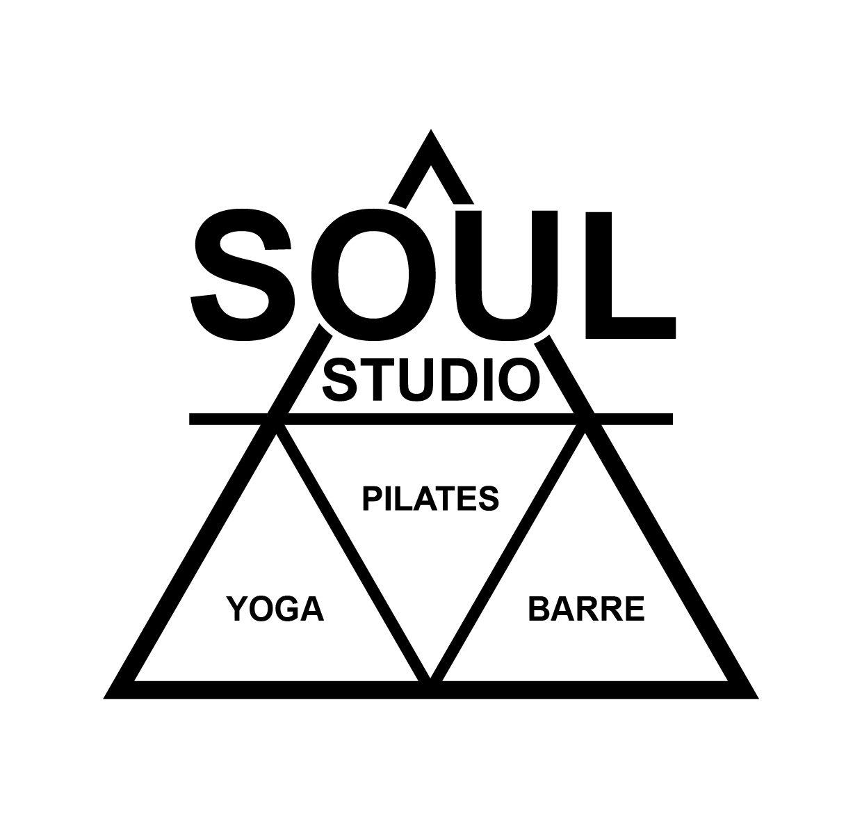 www.soulstudiodumfries.com